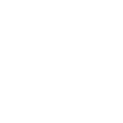 thanh toán